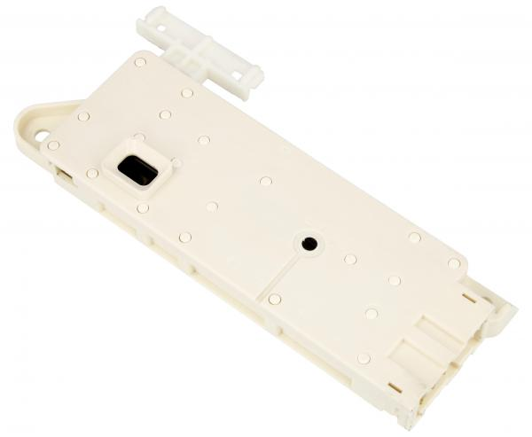 Rygiel elektromagnetyczny | Blokada drzwi do pralki 52X0581,0