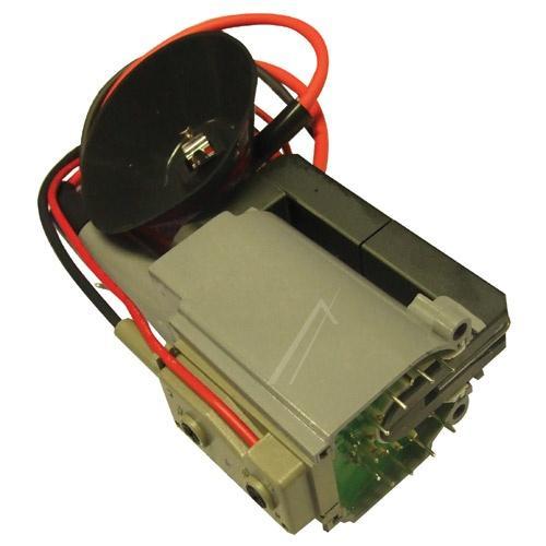 FBT40592 Trafopowielacz | Transformator,0