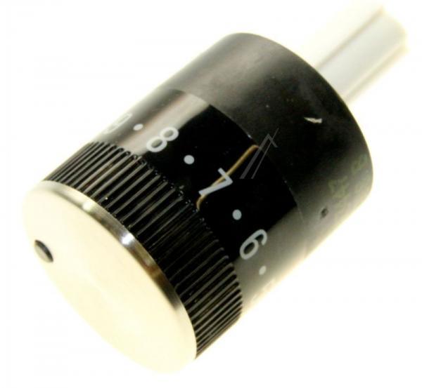 Pokrętło-strefa grzewcza 00423105,0