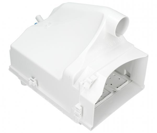 Obudowa | Komora szuflady na proszek do pralki Whirlpool 481241868294,0