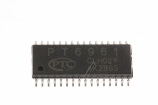 Dioda LED  SAMSUNG 1003001561,0