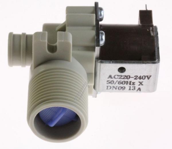 2W70048X VALVE ASSY,INLET 1V 220/240V 50/60HZ 0 CELA GRA LG,0