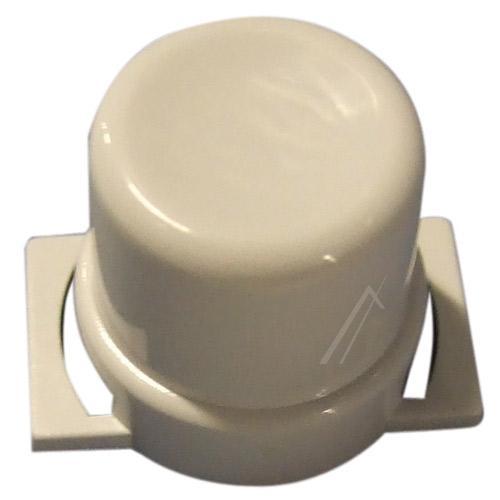 Klawisz | Przycisk do pralki Whirlpool 481241029106,0