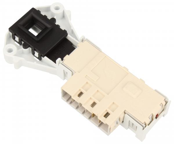 Rygiel elektromagnetyczny | Blokada drzwi do pralki Indesit C00091911,0