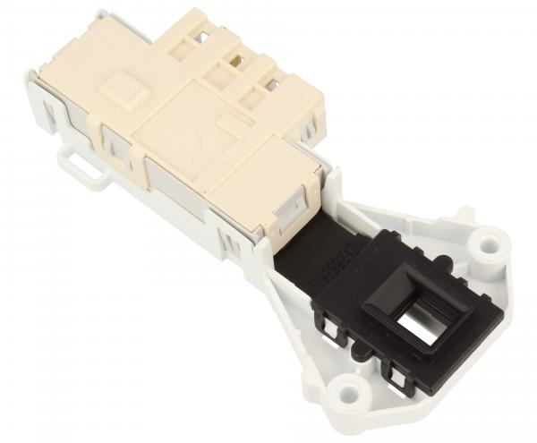 Rygiel elektromagnetyczny | Blokada drzwi do pralki Indesit C00091911,1