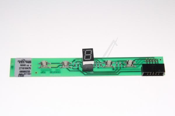 538087 Moduł elektroniczny KÜPPERSBUSCH,0