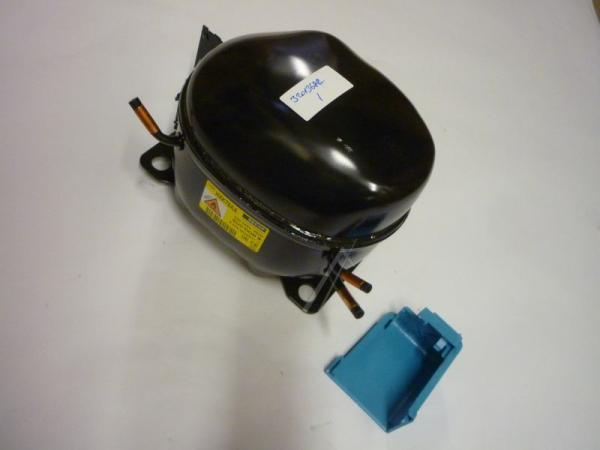 Sprężarka | Kompresor HXK70AA lodówki 32013672 (agregat),0