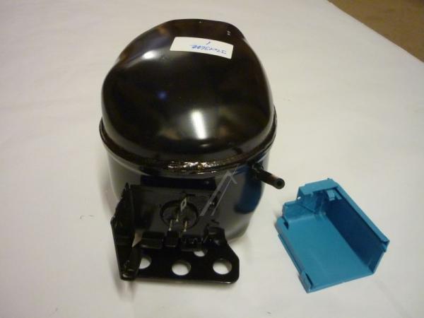 Sprężarka | Kompresor HXK70AA lodówki 32013672 (agregat),1