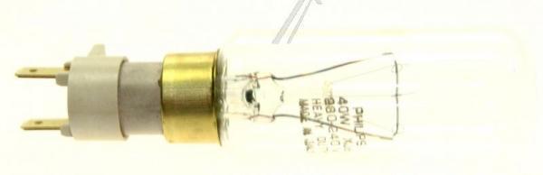 Żarówka do mikrofalówki 91943922,0