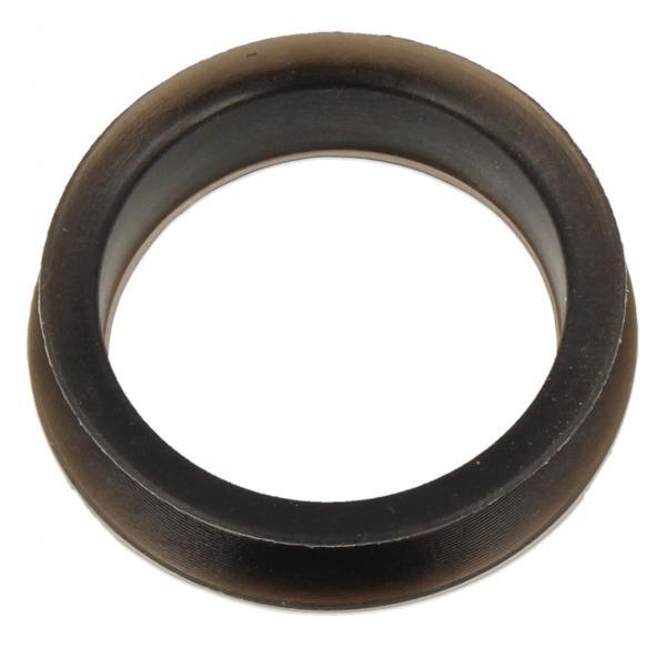 Pierścień pokrętła do płyty gazowej Electrolux 3556112013,0