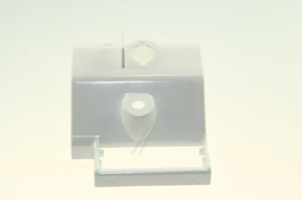 Uchwyt   Mocowanie przycisku do pralki 52X0577,0