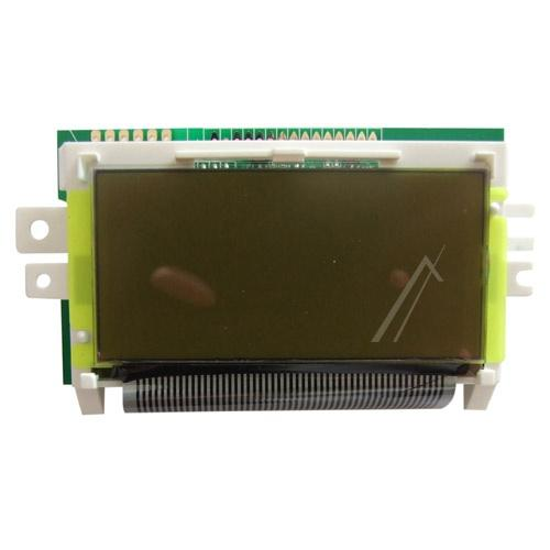 DPWBFC234WRKZ CPU EINHEIT SHARP,0