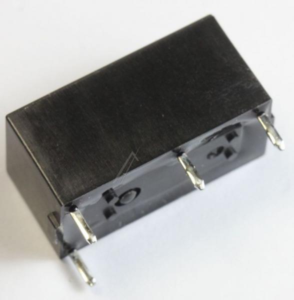 G6B1114PUSDC24 24VDC5A250VAC RELAIS, 1 SCHLIESSER OMRON,1