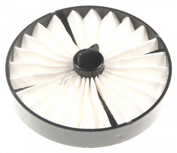Filtr hepa z zmywalny do odkurzacza - oryginał: 5231FI3767C,1