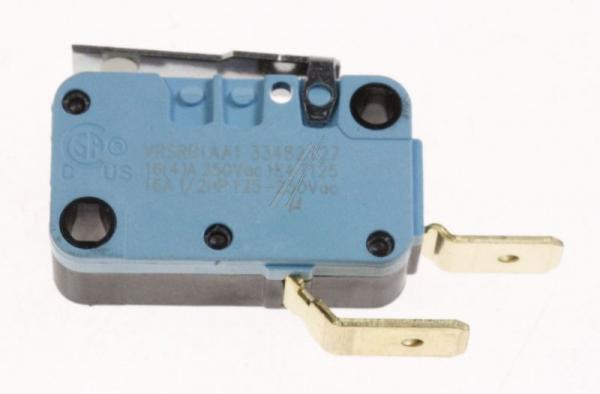 Mikroprzełącznik do kuchenki 3256436209,0