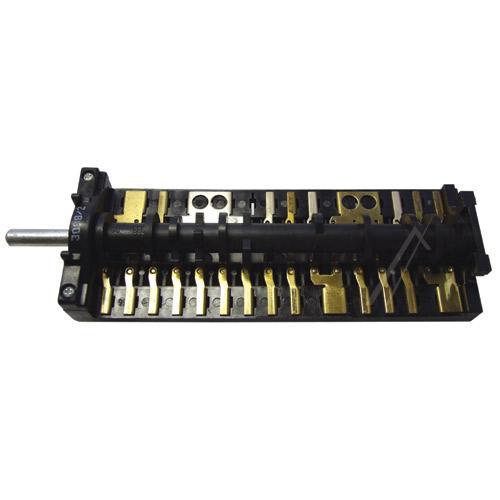 Selektor | Przełącznik funkcji do piekarnika 183234,0