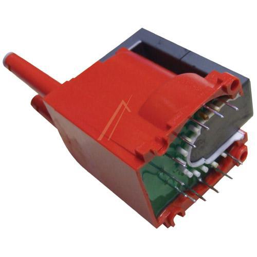 FBT13817 Trafopowielacz | Transformator,0