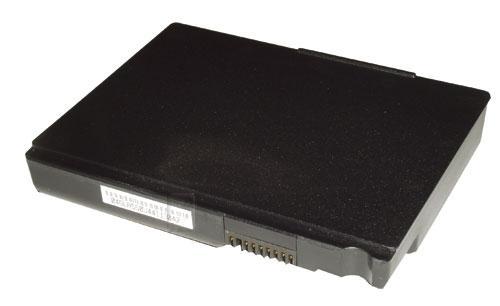 COMPA148026 Akumulator   Bateria do laptopa (14.8V 4Ah) Li-Ion,0