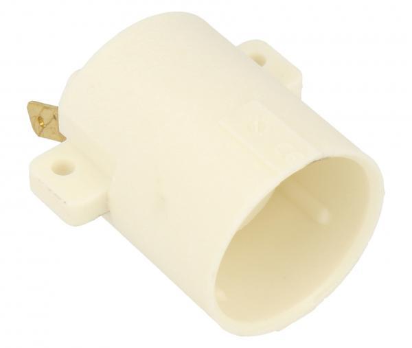 Uchwyt żarówki do lodówki Electrolux 2061201014,0