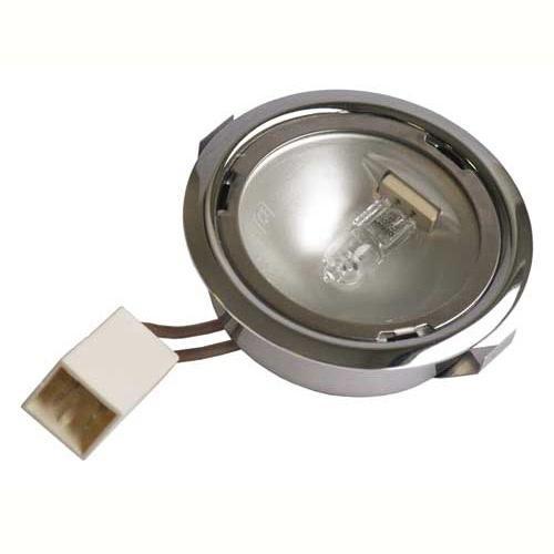 Żarówka | Lampa halogenowa (komplet) do okapu 74X3444,0