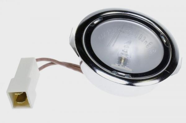 Żarówka | Lampa halogenowa (komplet) do okapu 74X3444,1