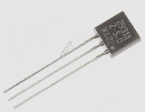 LM2931AZ-5.0 Tranzystor,0