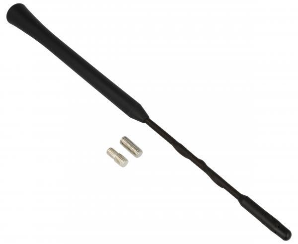 150256 antena samochodowa m5,0