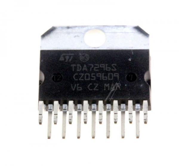 TDA7296S Układ scalony,0