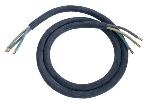 Kabel   Przewód piekarnika 481281729071,0