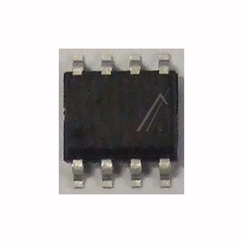 MP1410ES Układ scalony IC,0