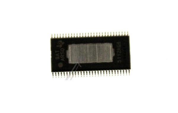 TAS5112DFD Układ scalony IC,0