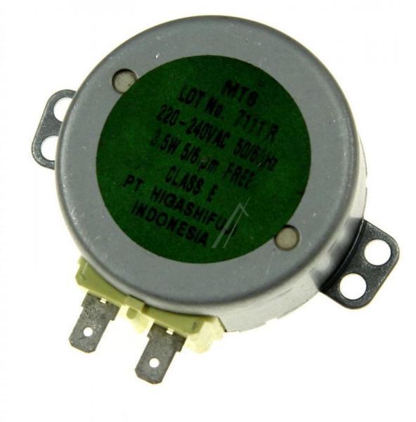 Silnik napędowy mikrofalówki 74X0133,0