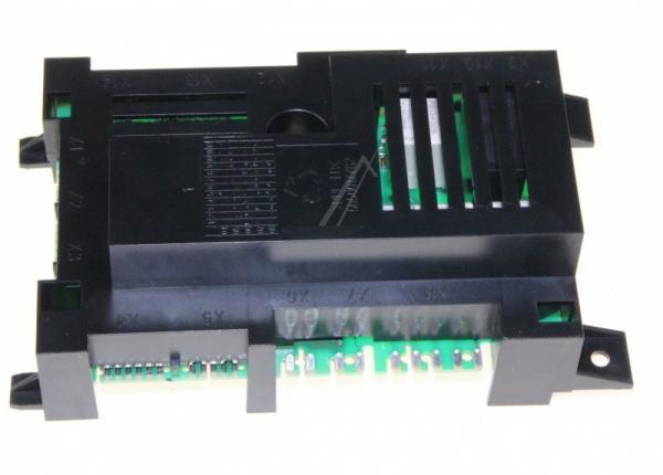 00491537 Modul sterowania BOSCH/SIEMENS,0