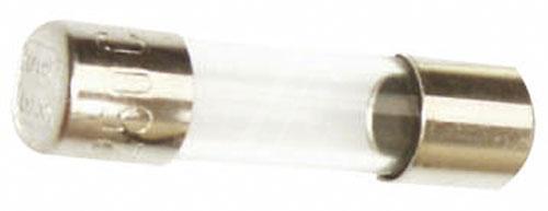 0.4A Bezpiecznik zwłoczny (20mm/5mm) 10szt.,0