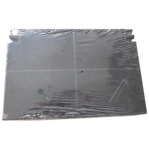 Filtr węglowy aktywny w obudowie do okapu 505427,0