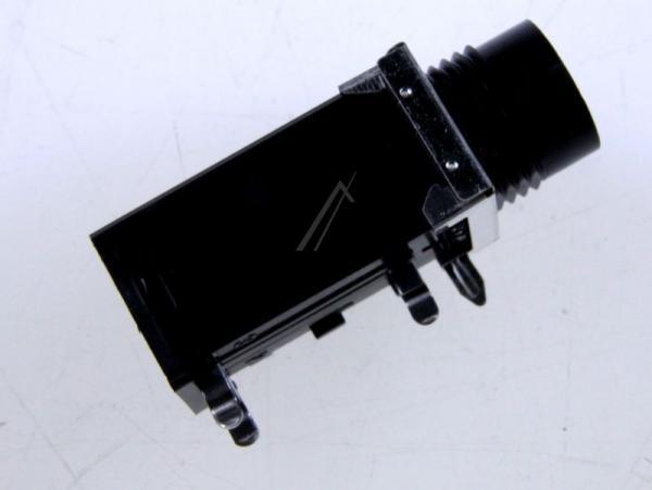 DKN1281 gniazdo słuchawkowe PIONEER,0