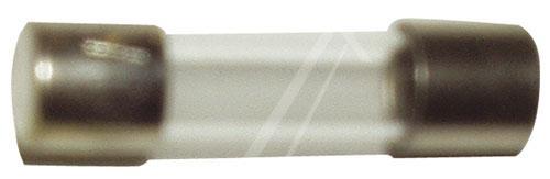 0.1A Bezpiecznik zwłoczny (20mm/5mm) 10szt.,0