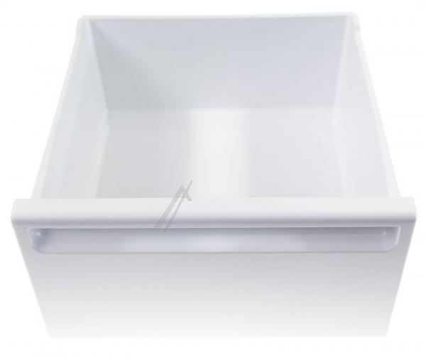 Szuflada   Pojemnik zamrażarki do lodówki 00470811,0
