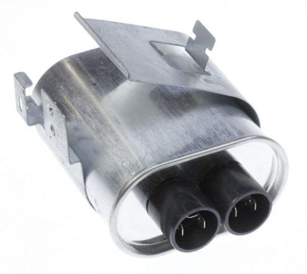 Kondensator A60903700GP do mikrofalówki,0