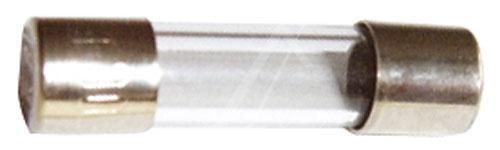 0.25A Bezpiecznik zwłoczny (20mm/5mm) 10szt.,0