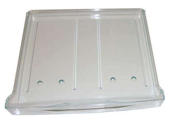 Szuflada | Pojemnik zamrażarki do lodówki Liebherr 979110600,0