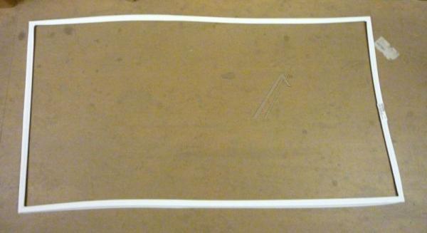 Uszczelka drzwi chłodziarki do lodówki Liebherr 710840100,0