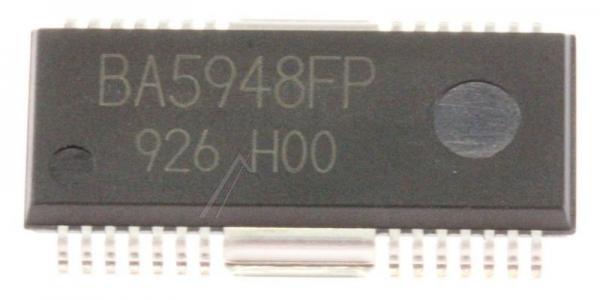 BA5948FPE2 Układ scalony,0