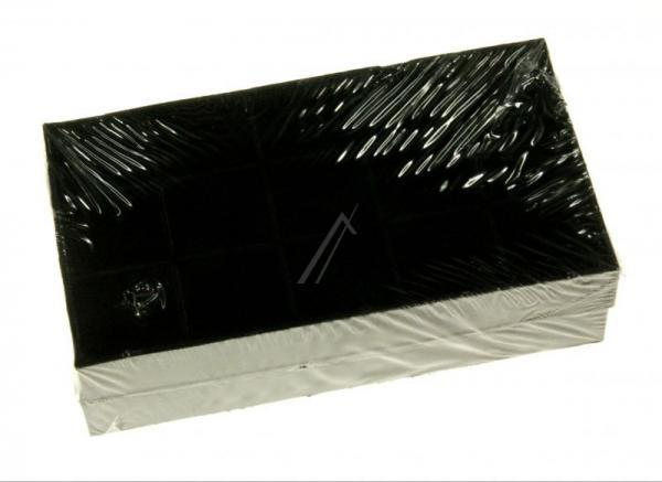 Filtr węglowy aktywny (kasetowy) do okapu 481281728312,1