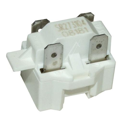 Klixon   Starter do lodówki 91214080,0