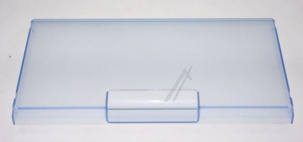 Pokrywa | Front szuflady zamrażarki do lodówki 00434220,0