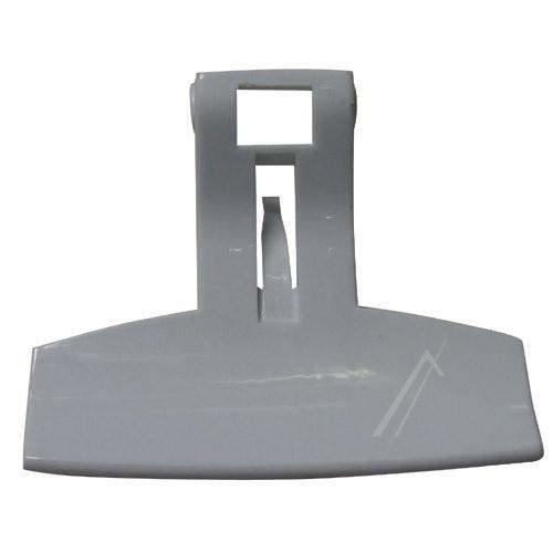 Rączka | Uchwyt drzwi do pralki Whirlpool 481249818261,0