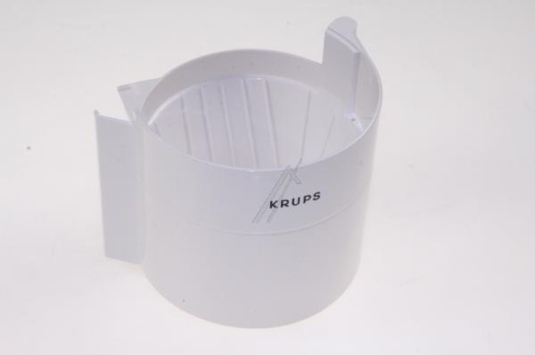 Koszyk | Uchwyt stożkowy filtra do ekspresu do kawy MS5857853,0