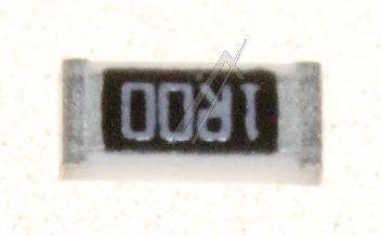 Bezpiecznik 212010894132 Philips,0