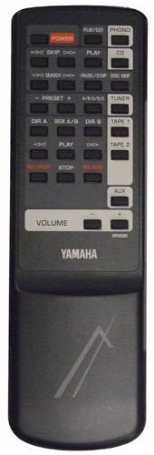 VR505900 Pilot YAMAHA,0